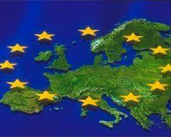 Марк Муди-Стюарт призвал ЕС запретить авто с затратой не менее 6,6 л/100 км
