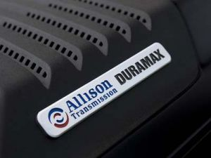 General Motors инвестирует 69 млрд. долларов США в «чистый дизель»