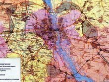 Подтверждено ведущее назначение большой обходной автодороги вокруг Киева
