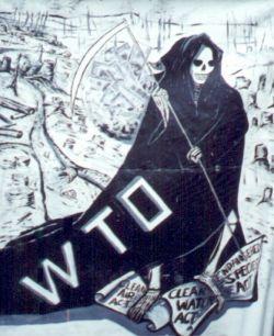 После входа в ВТО машины подорожают