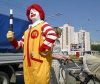 На Украине не менее 30 млн. автолюбителей  без прав
