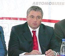 Самый крупный автомобильный инструктор Украины комментировал картину с расценками на авто