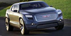 General Motors: Четверть авто в Соединенных Штатах будут двигаться на этаноле к 2012 году