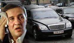 Глава МВД Юрий Луценко восстановил криминальное дело о ДТП при участии Леонида Черновецкого