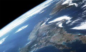 Изготовление биотоплива угрожает Земле природоохранной катастрофой