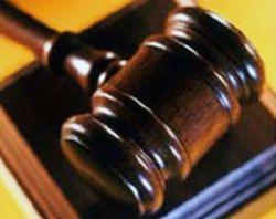 Прокуратура обжаловала распоряжения судов о преждевременном возвращении водительских удостоверений