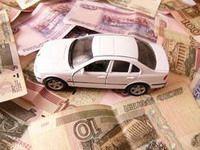 Как накалывают клиентов в автомобильных салонах