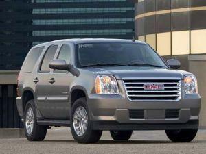 Модификации General Motors стали формальными машинами премии Оскар