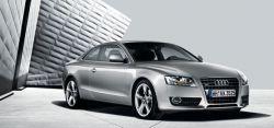 ForbesAutos представил десятку «горячих» купе 2008 года