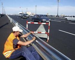 Установлены автодороги, которы незачем Первенству Европы 2012 года