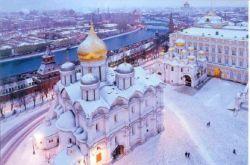 РФ будет крупнейшим Азиатским автопокупателем в 2010 году