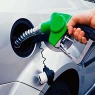 В начале марта газ может подешеветь на 20-25%