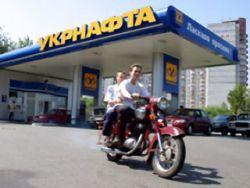 В Украине 560 АЗС закончили реализовывать газ