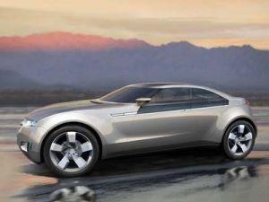 Дженерал Моторс выпустит всего 10 000 электрокаров Вольт