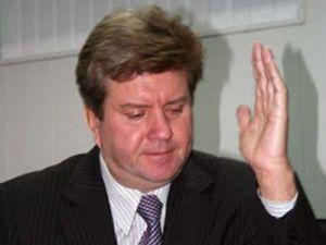 Основной инженер АВТОВАЗа выбран градоначальником Тольятти