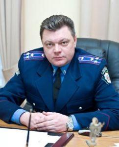 Страховой полис на Украине имеют 15-25% автолюбителей