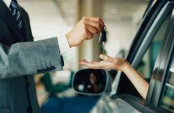 Автокредит будет можно оформить без страховки?