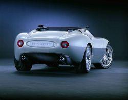 Тата планирует включить Ягуар F-Type в изготовление