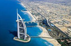 В трагедии в ОАЭ пострадали 277 человек
