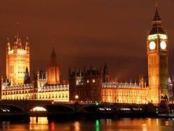 Власти Лондона отвергли замечания Порше к инициативам градоначальника
