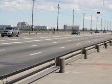 Неимение маршруток отпустило автодороги от пробок