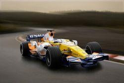 ФИА доказывает смешанные технологии для Формулы 1!