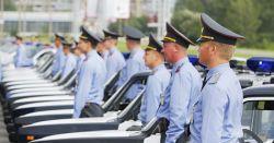 Руководство ГАИ Беларуси оправдывает действия служащих, задержавших правонарушителя с помощью