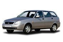 АвтоВАЗ увеличит модельный ряд Приора