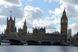 Граждане Лондона поддерживали хорошую оплату за приезд в центр