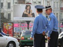 Рада повысит в 5 раз денежный штраф за пилотирование в пьяном виде