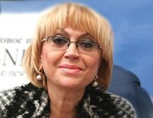 Александра Кужель попала в ДТП
