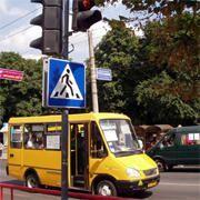 Придут ли киевские перевозчики к прошлому?