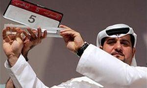 Аравийский миллионер собирает коллекцию сверхдорогих автономеров