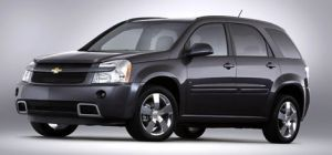 General Motors начинает применять китайские двигатели