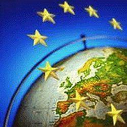 Европарламент желает снабдить машины добавочными тормозами с 2010 года