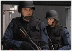 В Киеве будет команда оперативного реагирования на ДТП