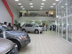 Сколько стоит отлагательство платежа по автокредитам