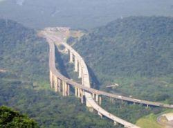 Венгрия будет заниматься сооружением дорог на Украине