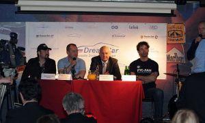 DreamCar продолжит экспансию в Европу