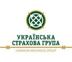 «Украинская страховая группа» поведает заказчикам всю истину о страховании