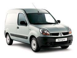 Платные машины Рено можно рентабельно приобрести в зале компании «АИС»