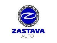 Фиат приобретает автомобильный завод Zastava в Сербии