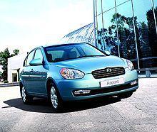 В начале апреля автомобильный рынок установил свежий рекорд