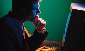 Демонстрация нового Феррари ДжиТи будет проходить в Сети-интернет