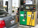 На Украине заработала первая АЗС по реализации биотоплива. Расценки ниже, чем на газ