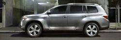 Тойота оставляет старт нового автозавода в Соединенных Штатах!