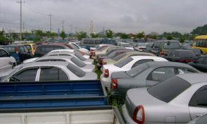 Ниссан не верит в быстрое восстановление североамериканского автомобильного рынка