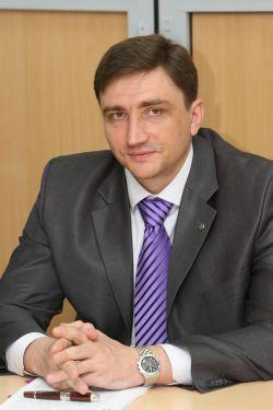 Организация «Ниссан Двигатель Украина» заявляет о предназначении на пост Гендиректора компании г-на Андрея Нестеренко