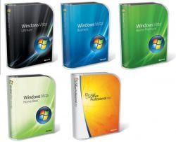 Дженерал Моторс откажется от Windows XP?
