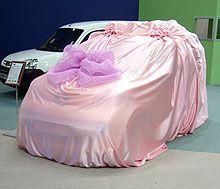 Средний авто на Украине  подорожал на $850